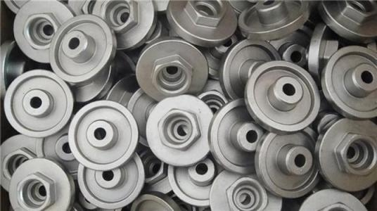 Lanzhou precision machining